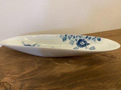 画像2: リップ皿