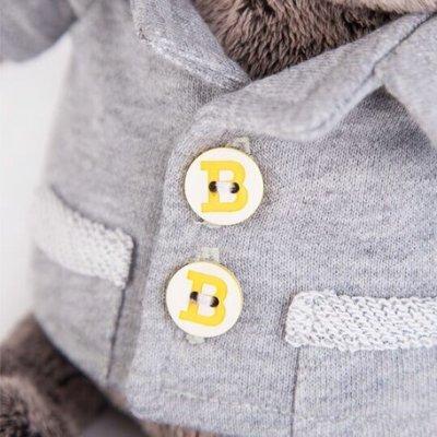画像1: Basik  Baby  グレージャケット