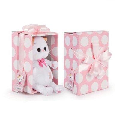 画像2: Li-li  baby   ピンクのワンピース